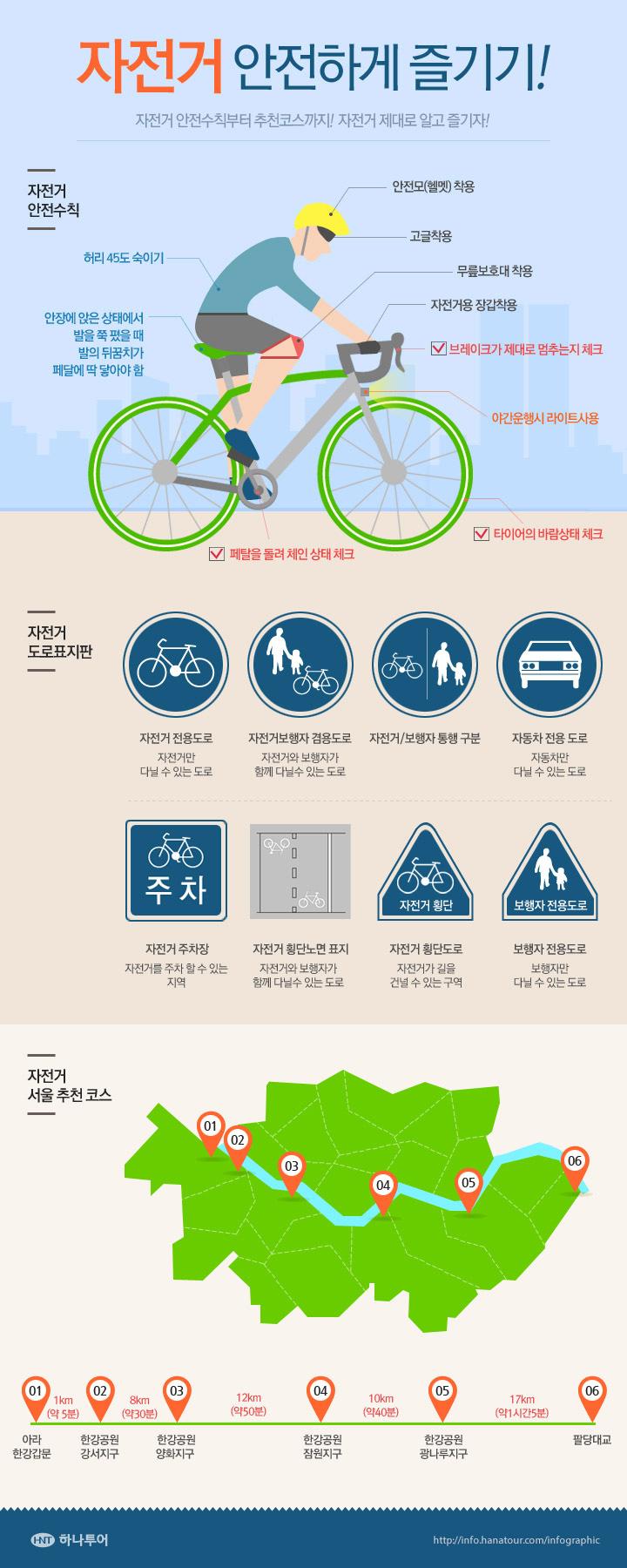 자전거여행.jpg