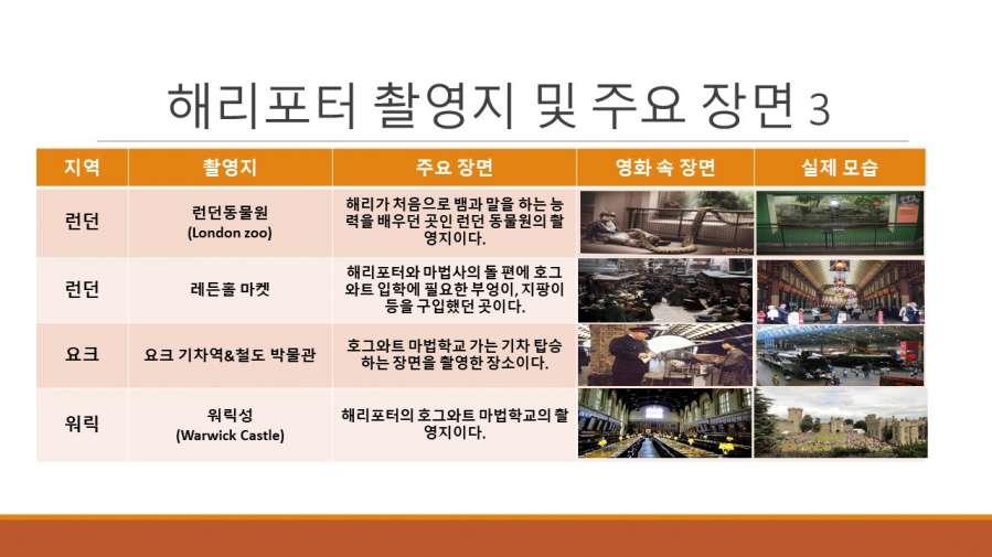 경기초영국설명회자료 (7).JPG
