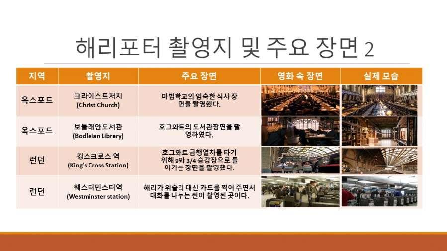 경기초영국설명회자료 (6).JPG