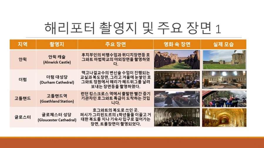 경기초영국설명회자료 (5).JPG