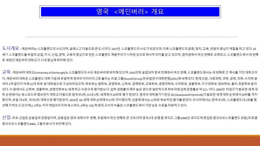 경기초영국설명회자료 (14).JPG